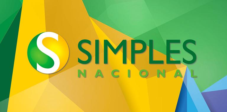 Simples Nacional – Cálculo da alíquota para iniciantes