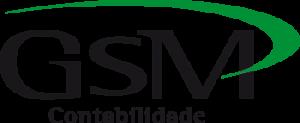GSM-contabilidade