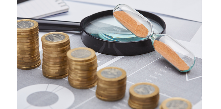 Receita inicia segunda etapa do projeto malha fina fiscal