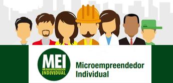 Microempreendedores podem ter que pagar Imposto de Renda!