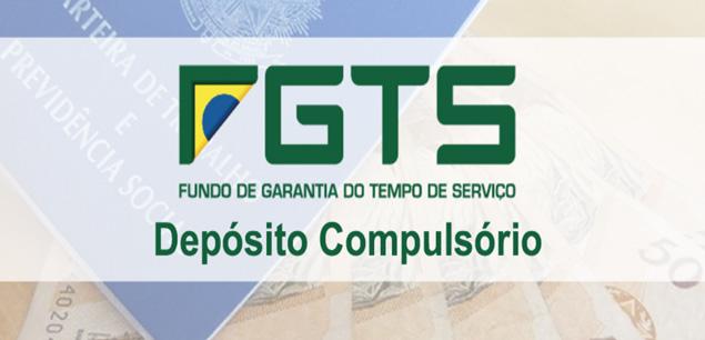 O empregador doméstico também pode levantar o FGTS depositado!