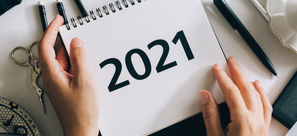 Empresas – Planejamento Tributário para 2021